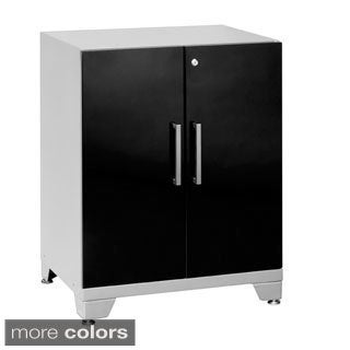 NewAge Products Performance Plus 2-door Base Cabinet