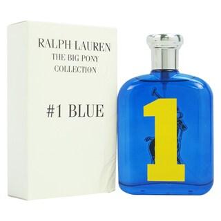 Ralph Lauren Men S Fragrances For Less Overstock Com