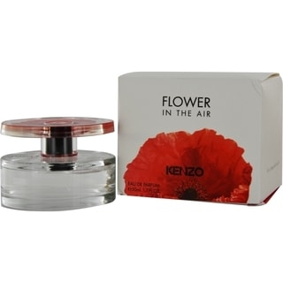 Kenzo Flower in the Air Women's 1.7-ounce Eau de Parfum Spray