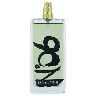Eau De Collection No.6 Women's 3.4-ounce Eau de Toilette Spray (Tester)