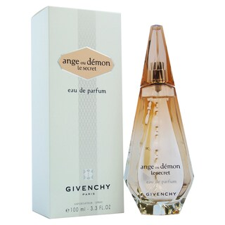 Givenchy Ange Ou Demon Le Secret Women's 3.3-ounce Eau de Parfum Spray