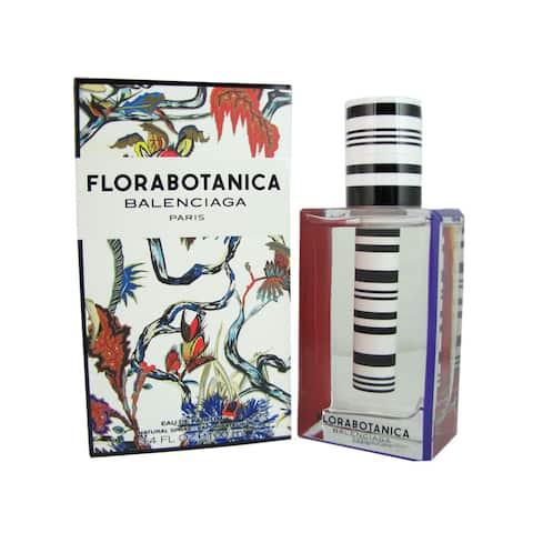 Balenciaga Florabotanica Women's 3.4-ounce Eau de Parfum Spray