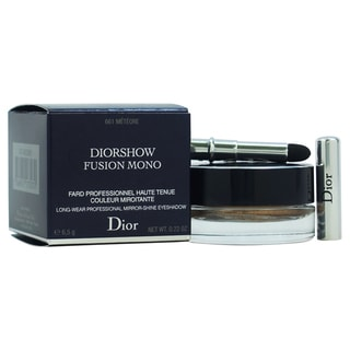 Dior Diorshow Fusion Mono Meteore Eyeshadow