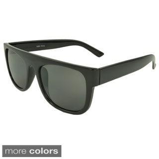EPIC Eyewear 'Jasen' Shield Fashion Sunglasses