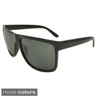 EPIC Eyewear 'Afton' Shield Fashion Sunglasses
