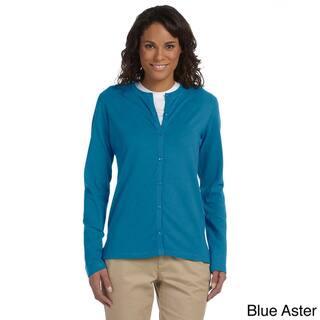 1ae3997ea8 Blue Women s Sweaters