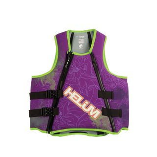 Helium A.M.P. Series Women's Neoprene Vest