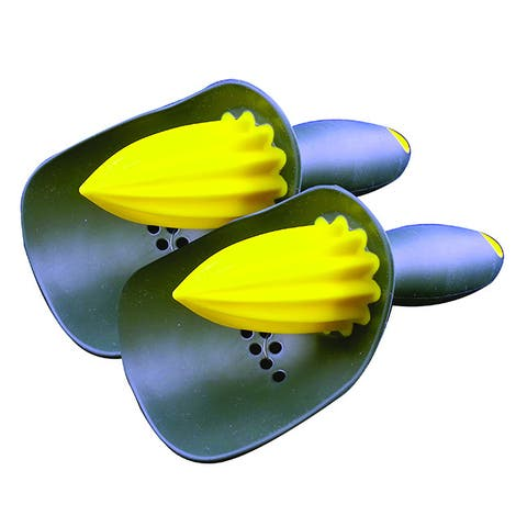 Le Chef Lemon Squeezer (Set of 2)