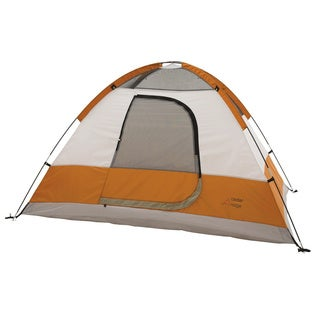 Alps Mountaineering Cedar Ridge Rimrock 4-person Tent
