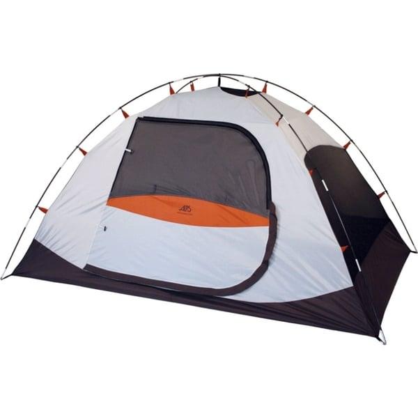 ALPS Mountaineering Meramac 6 Tent