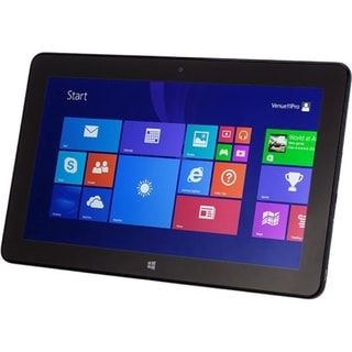 Targus 4Vu Privacy Screen for Dell Venue Pro 11