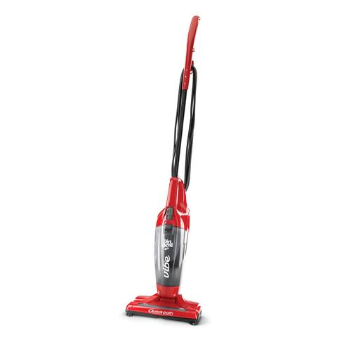 Dirt Devil SD20020 Vibe 3-in-1 Corded Bagless Stick Vacuum