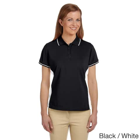 Women's Dri-Fast Advantage Pique Polo Top