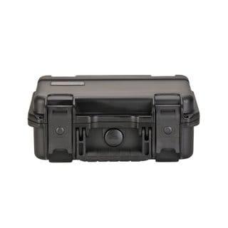 SKB i-Series Go Pro Camera Case