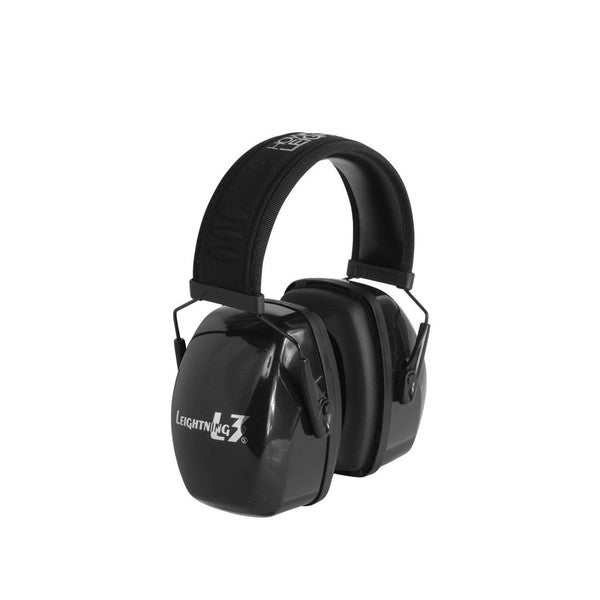Howard Leight Leightning Passive Ear Muffs