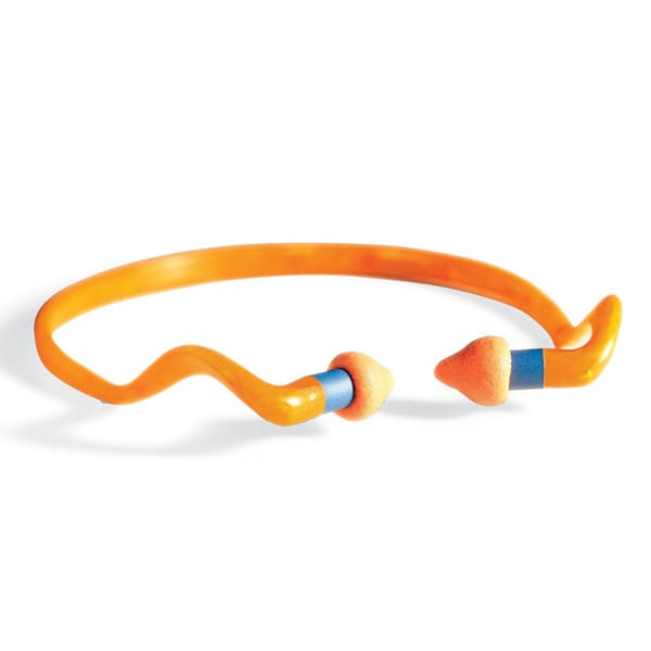 Howard Leight Quiet Band Hearing Protector