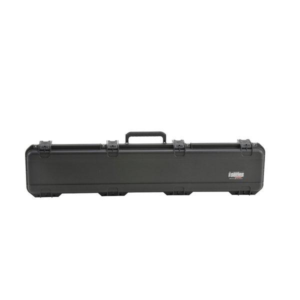 SKB Corporation i-Series Black Single Rifle Case