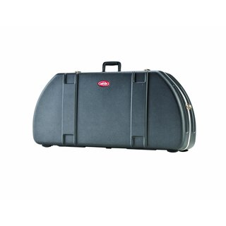 SKB Corporation Hunter Series Bow Case