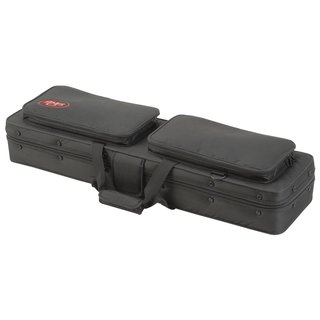 SKB Corporation Hybrid Breakdown Shot Case