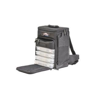 SKB Corporation TakPak Backpack Tackle System