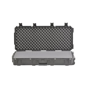 SKB Corp i-Series 3614 Mil Standard Waterproof Cases
