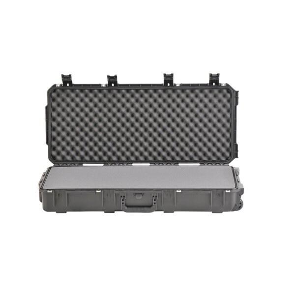 SKB Corp i-Series 3614 Mil Standard Waterproof Cases