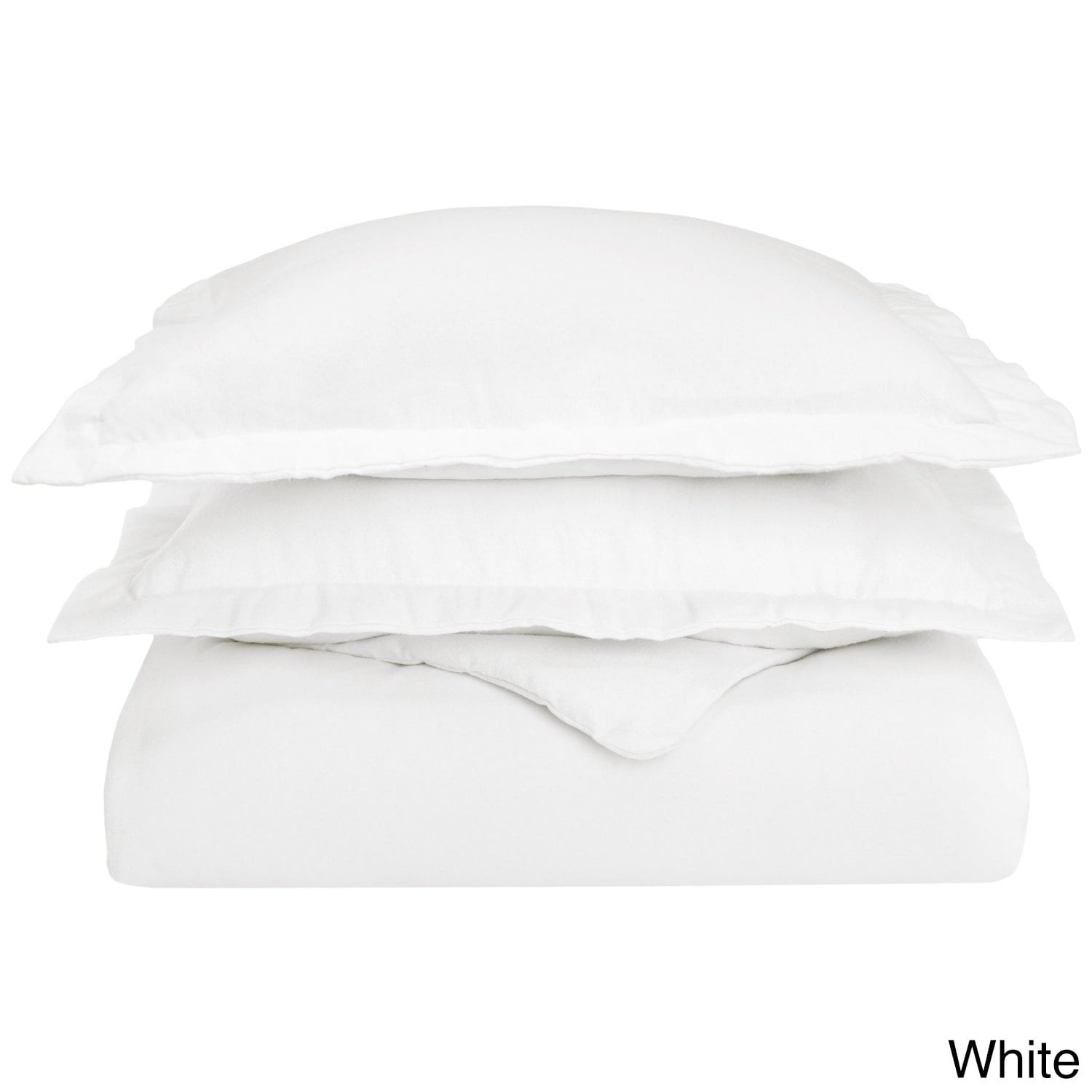 duvet house luxury collection cover king white california cosy cal set products series