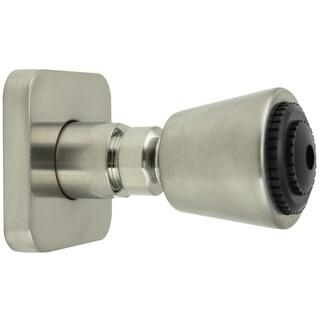 Jado Glance Ultra Steel Body Sprayer