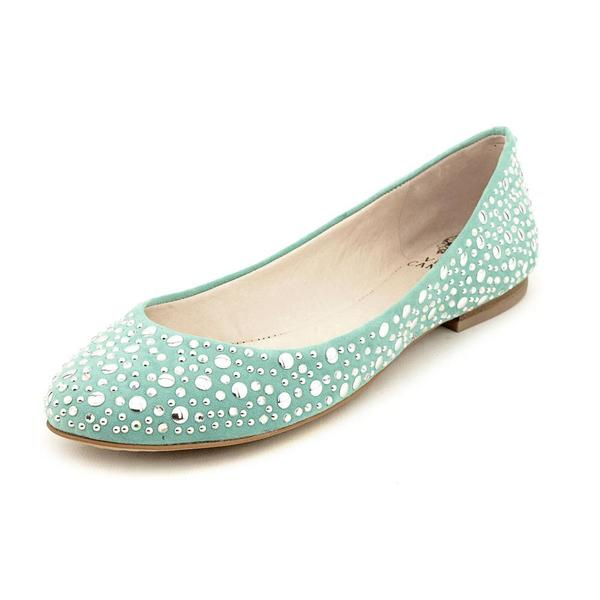 Santiko' Leather Dress Shoes