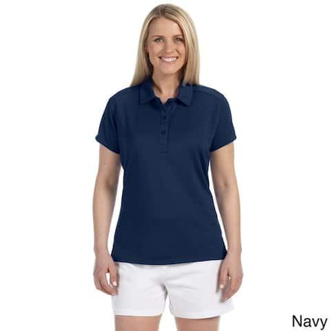 Russell Women's Team Essential Polo Shirt