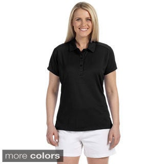 Russell Women's Team Essential Polo Shirt