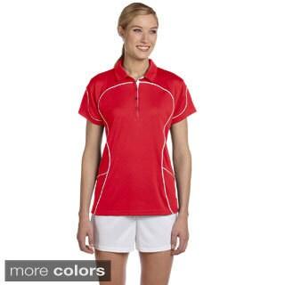 Russel Women's Team Prestige Polo Shirt