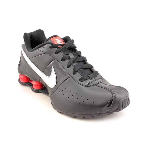 size 40 25d03 bb356 ... Women s Athletic Shoes. Nike Women  x27 s   x27 Shox Classic II  x27