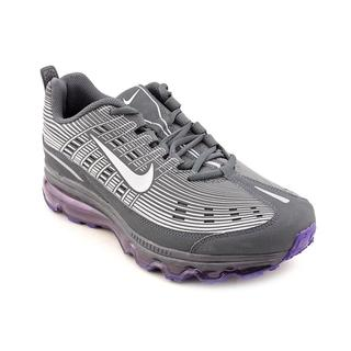 Nike Men's 'Air Max 2006 ' Leather Athletic Shoe