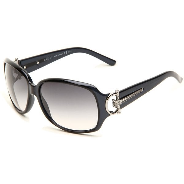 Gucci Women's GG3168/S Gradient Sunglasses