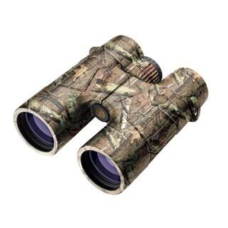 Leupold BX-2 Cascades 10x42mm Mossy Oak Binoculars