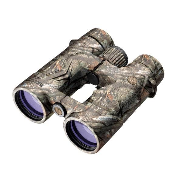 Leupold BX-3 Mojave 8x42mm Mossy Oak Binoculars