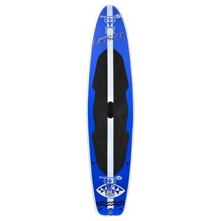 Rave Sports Outback Inflatable Stand-up Paddle Board|https://ak1.ostkcdn.com/images/products/9036852/Rave-Sports-Outback-Inflatable-Stand-up-Paddle-Board-P16235476.jpg?_ostk_perf_=percv&impolicy=medium