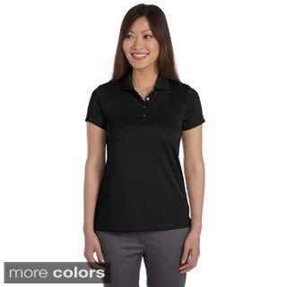 Izod Women's Performance Golf Pique Polo Shirt|https://ak1.ostkcdn.com/images/products/9036862/Izod-Womens-Performance-Golf-Pique-Polo-Shirt-P16235491.jpg?impolicy=medium