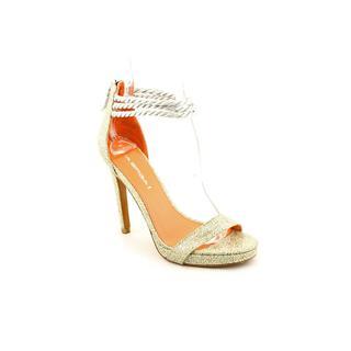 Via Spiga Women's 'Penelope' Fabric Sandals (Size 6 )
