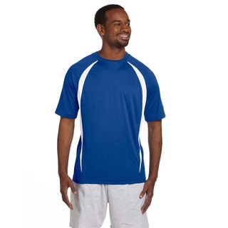 Champion Men's Double Dry Elevation T-shirt