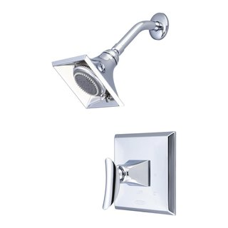 Pioneer Prenza Series 4PR300T Single Handle Shower Trim Set