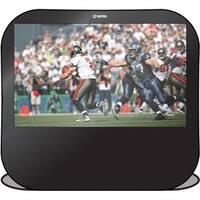 Sima 84-inch Pop-up Screen