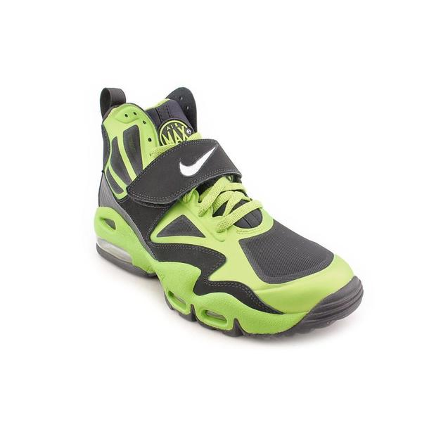 ac007c99ba Shop Nike Men's 'Air Max Express ' Synthetic Athletic Shoe (Size 9.5 ...
