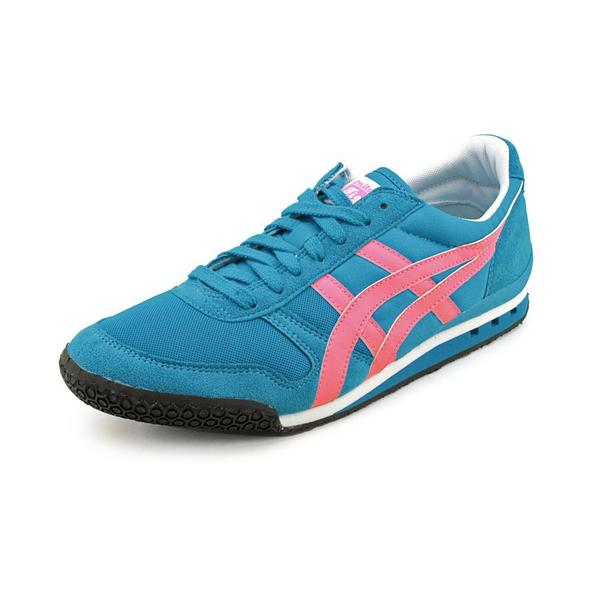 Shop Onitsuka Tiger By Asics Women's 'Ultimate 81