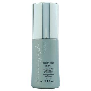 Kenra Platinum Blow Dry 3.4-ounce Hair Spray