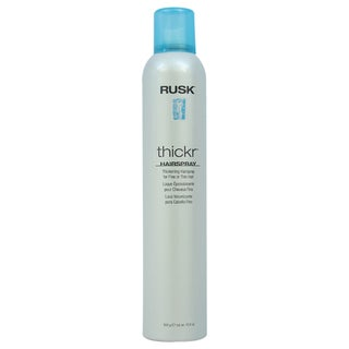 Rusk Thickr Thickening 10.6-ounce Hair Spray