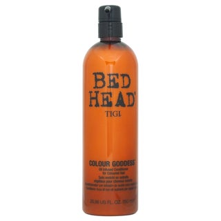TIGI Bed Head Colour Goddess Oil Infused 25.36-ounce Conditioner