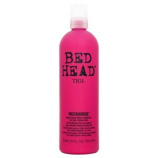 TIGI Bed Head Recharge High-Octane Shine 25.36-ounce Conditioner