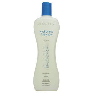 Biosilk Hydrating Therapy 12-ounce Shampoo